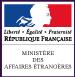 http://www.diplomatie.gouv.fr/fr/